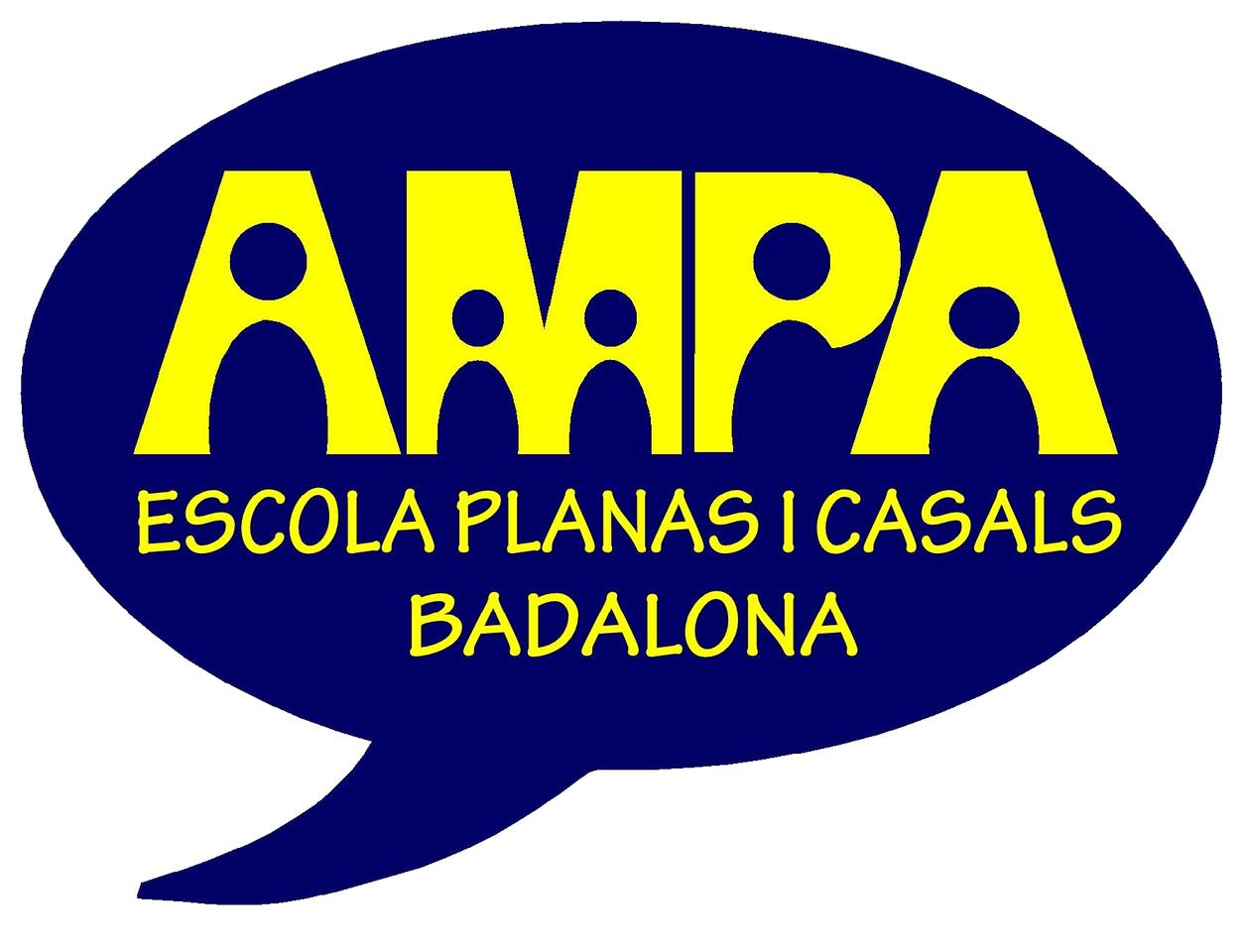 logo AMPA blau TRANS_preview